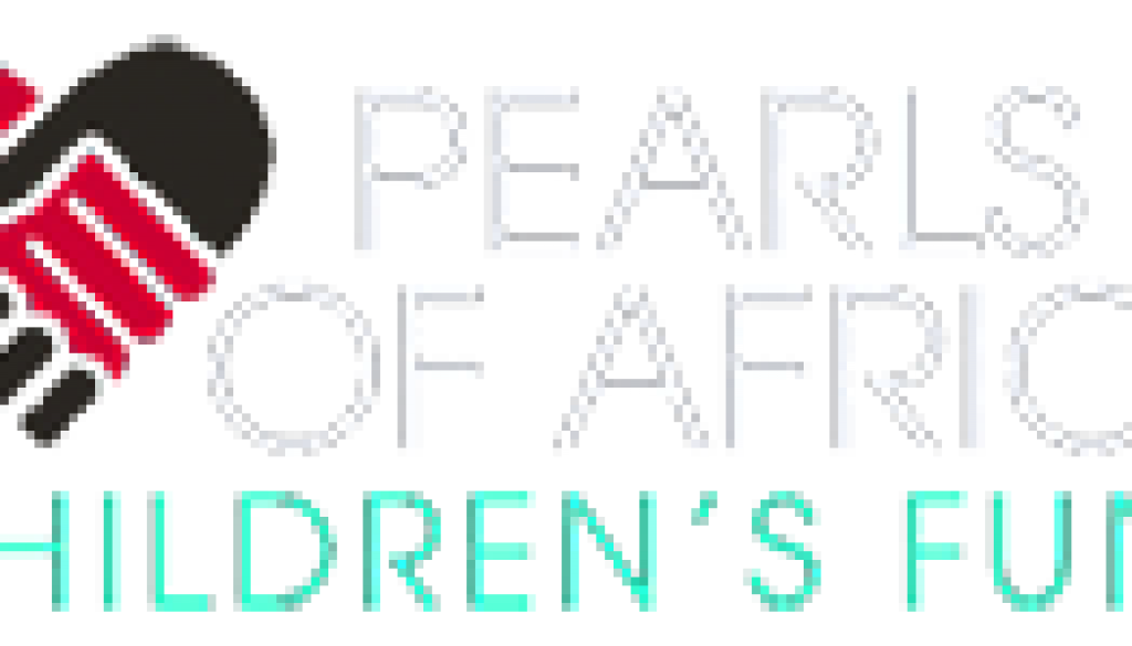 Pearls of Africa logo 75