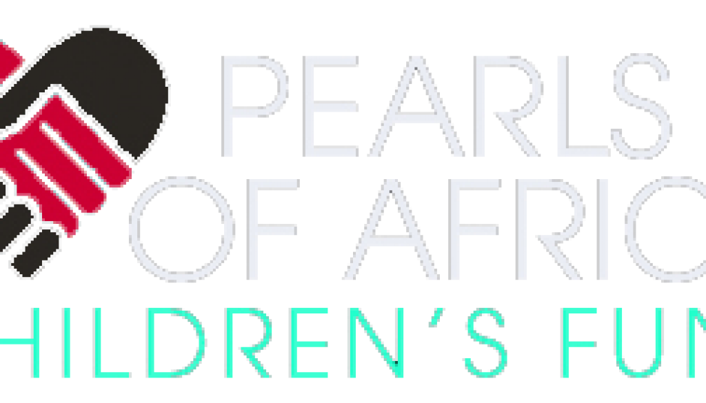 Pearls of Africa logo1