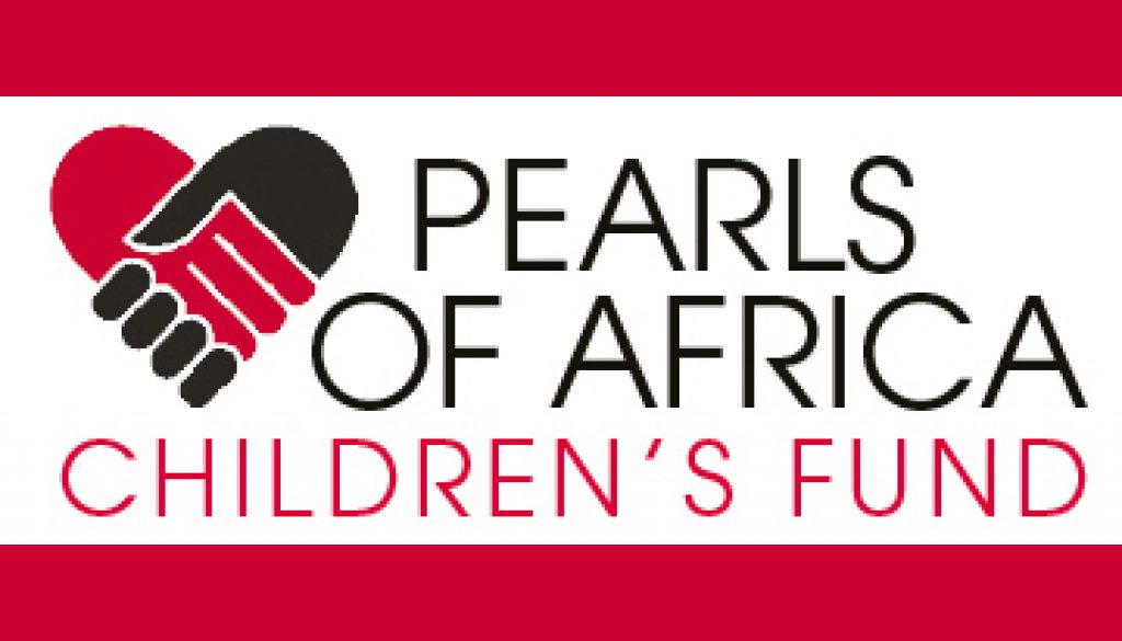 Pearls of Africa logo square