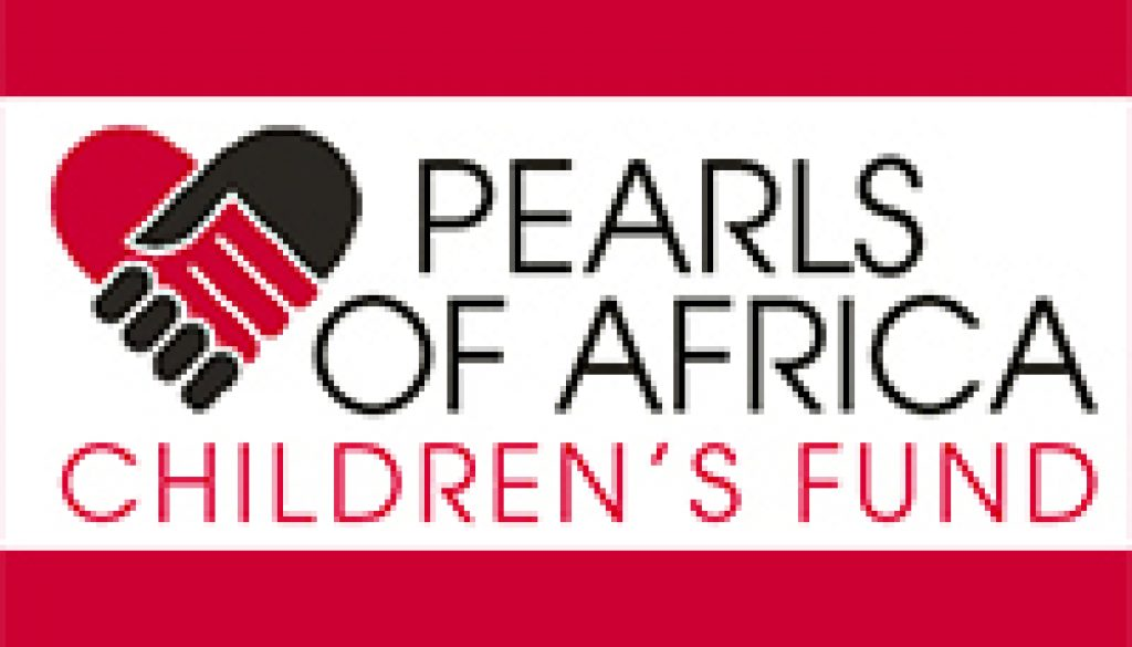 Pearls of Africa logo square 200