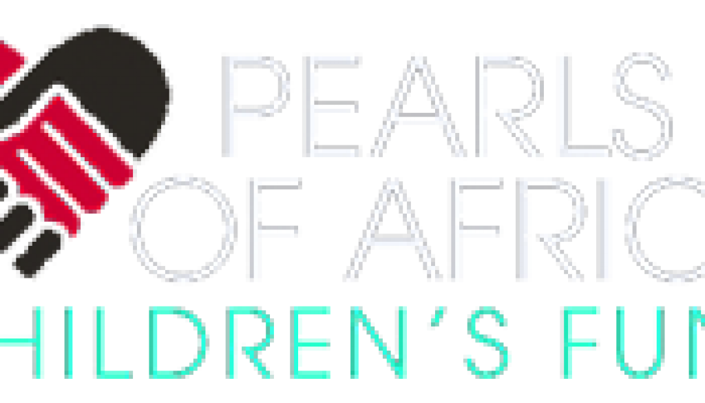 Pearls of Africa logo100