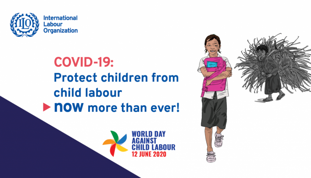 world day logo